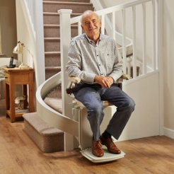 Acorn Stairlifts Stairlifts Curved Stairlift for curved stairs for narrow stairs for straight stairs Outdoor Stairlift Outside Stairlift Straight Stairlift• Aldershot • Arborfield • Ascot • Bagshot • Barkham  • Baughurst • Beech Hill • Binfield • Binfield Heath • Bracknell • Bracknell Forest • Bradfield • Bray • Burghfield • Burghfield Common • Calcot • Camberley • Charvil • Crowthorne • Dorney • Dorney Reach • Earley  • Eversley • Eton Wick • Farnborough • Finchampstead • Fleet • Frimley  • Goring • Hartley Wintney • Henley on Thames • Hook • Hurst • Knowl Hill • Lightwater • Littlewick Green • Lower Earley • Maidenhead • Marlow • Mortimer • Owlsmoor • Pangbourne • Peppard • Reading • Riseley • Rotherfield • Rotherwick • Sandhurst  • Shinfield • Shiplake • Sonning Common • Stratfield Mortimer • Sunningdale • Sunninghill • Surrey Heath • Swallowfield  • Tadley • Theal • Three Mile Cross • Twyford • Wargrave • Waltham St Lawrence • White Waltham • Wokingham • Woodley • Windlesham • Winnersh • Windsor • Yateley #stairlifts,#stairliftsWokingham, #stairliftsCCFMobility