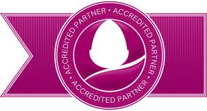 Acorn Partner