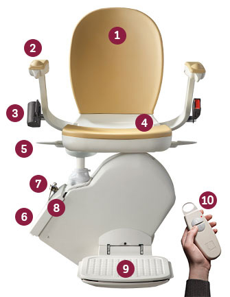 acorn stairlift Britain, acorn stairlifts Britain, acorn stair lift Britain, acorn stair lift Britain, stairlift Britain, stairlifts Britain, stair lift Britain, stair lifts Britain, stairlift Britain, stairlifts Britain, stair lift Britain, stair lifts Britain, stairlift Britain, stairlifts, stair lift, stair lifts, acorn stairlift, acorn stairlifts, acorn stair lift, acorn stair lift,  Britain acorn stairlift, Britain acorn stairlifts, Britain acorn stair lift, Britain acorn stair lift, Britain stairlift, Britain stairlifts, Britain stair lift, Britain stair lifts, Britain stairlift, Britain stairlifts, Britain stair lift, Britain stair lifts, stairlift, stairlifts, stair lift, stair lifts, acorn stairlift, acorn stairlifts, acorn stair lift, acorn stair lift,  old people stairlift Britain, old people stairlifts  Britain, old people stair lift Britain, old people stair lifts Britain, old person stairlift Britain, old person stairlifts Britain, old person stair lift Britain, old person stair lifts Britain,   Britain old people stairlift, Britain old people stairlifts, Britain old people stair lift, Britain old people stair lifts, Britain old person stairlift, Britain old person stairlifts, Britain old person stair lift, Britain old person stair lifts,   old people stairlift, old people stairlifts, old people stair lift, old people stair lifts, old person stairlift, old person stairlifts, old person stair lift, old person stair lifts,   disable stairlift Britain, disable stairlifts Britain, disable stair lift Britain, disable stair lifts Britain, stairlift for disabled Britain, stairlifts for disabled Britain, stair lift for disabled Britain, stair lifts for disabled Britain, stairlift for disabled person Britain, stairlifts for disabled person Britain, stair lift for disabled person Britain, stair lifts for disabled person Britain, disabled person stairlift Britain, disable person stairlifts Britain, disabled person stair lift Britain, disabled person stair lifts B