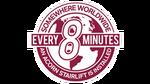 8-minutes-logo-widget