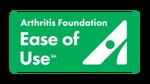 arthritis-foundation-ease-of-use-award-callout-img-2