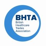 bhta-master-logo