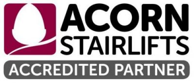 acorn stairlift Reading, acorn stairlifts Reading, acorn stair lift Reading, acorn stair lift Reading, stairlift Reading, stairlifts Reading, stair lift Reading, stair lifts Reading, stairlift Reading, stairlifts Reading, stair lift Reading, stair lifts Reading, stairlift Reading, stairlifts, stair lift, stair lifts, acorn stairlift, acorn stairlifts, acorn stair lift, acorn stair lift,  Reading acorn stairlift, Reading acorn stairlifts, Reading acorn stair lift, Reading acorn stair lift, Reading stairlift, Reading stairlifts, Reading stair lift, Reading stair lifts, Reading stairlift, Reading stairlifts, Reading stair lift, Reading stair lifts, stairlift, stairlifts, stair lift, stair lifts, acorn stairlift, acorn stairlifts, acorn stair lift, acorn stair lift,  old people stairlift Reading, old people stairlifts  Reading, old people stair lift Reading, old people stair lifts Reading, old person stairlift Reading, old person stairlifts Reading, old person stair lift Reading, old person stair lifts Reading,   Reading old people stairlift, Reading old people stairlifts, Reading old people stair lift, Reading old people stair lifts, Reading old person stairlift, Reading old person stairlifts, Reading old person stair lift, Reading old person stair lifts,   old people stairlift, old people stairlifts, old people stair lift, old people stair lifts, old person stairlift, old person stairlifts, old person stair lift, old person stair lifts,   disable stairlift Reading, disable stairlifts Reading, disable stair lift Reading, disable stair lifts Reading, stairlift for disabled Reading, stairlifts for disabled Reading, stair lift for disabled Reading, stair lifts for disabled Reading, stairlift for disabled person Reading, stairlifts for disabled person Reading, stair lift for disabled person Reading, stair lifts for disabled person Reading, disabled person stairlift Reading, disable person stairlifts Reading, disabled person stair lift Reading, disabled person stair lifts R