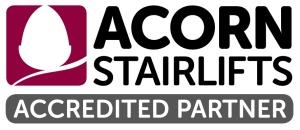 Stairlift | Stair Lift | Stairlifts | Stair lifts | Straight Stairlift | Straight Stair Lift | Straight Stairlifts | Straight Stair Lifts | Curved Stairlift | Curved Stair Lift | Curved Stairlifts | Curved Stair Lifts | Sairlift for narrow stairs | Stair Lift for narrow stairs | Stairlifts for narrow stairs | Stair Lifts for narrow stairs | External Stairlift | External Stair Lift | External Stairlifts | External Stair Lifts | Outside Stairlift | Outside Stair Lift | Outside stairlifts | outside Stair Lifts |Acorn Stairlift | Acorn Stair Lift | Acorn Stairlifts | Acorn Stair Lifts | Standing Stairlift | Standing