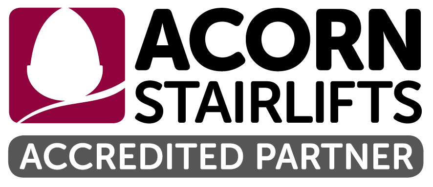 acorn stairlifts Bedfordshire, Berkshire, Buckinghamshire, Cambridgeshire, Cheshire, Cornwall, Cumbria, Derbyshire, Devon, Dorset, Durham, East Riding of Yorkshire, East Sussex, Essex, Gloucestershire, Greater London, Greater Manchester, Hampshire, Herefordshire, Hertfordshire, Isle of Wight, Kent, Lancashire, Leicestershire, Lincolnshire, Merseyside, Norfolk, North Yorkshire, Northamptonshire, Northumberland, Nottinghamshire, Oxfordshire, Rutland, Shropshire, Somerset, South Yorkshire, Staffordshire, Suffolk, Surrey, Tyne and Wear, Warwickshire, West Midlands, West Sussex, West Yorkshire, Wiltshire, Worcestershirestairlift | stair Lift | stairlifts | stair lifts | straight stairlift | straight stair lift | straight stairlifts | straight stair lifts | curved stairlift | curved stair lift | curved stairlifts | curved stair lifts | sairlift for narrow stairs | stair lift for narrow stairs | stairlifts for narrow stairs | stair lifts for narrow stairs | external stairlift | external stair lift | external stairlifts | external stair lifts | outside stairlift | outside stair lift | outside stairlifts | outside Stair Lifts |acorn stairlift | acorn stair Lift | acorn stairlifts | acorn stair lifts