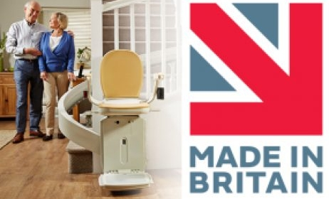 stairlifts made in britain, stairlifts made in britain dot com, acorn stairlifts, Arcorn Stair lift, Bedfordshire, Berkshire, Buckinghamshire, Cambridgeshire, Cheapest stairlift, Cheshire, Cornwall, Cumbria, Curved Stair Lift, curved Stairlifts, Derbyshire, Devon, Dorset, Durham, East Riding of Yorkshire, East Sussex, Essex, Gloucestershire, Greater London, Greater Manchester, Hampshire, Herefordshire, Hertfordshire, How much does a stairlift cost, Isle of Wight, Kent, Lancashire, Leicestershire, Lincolnshire, Local Stair lifts, Local Stairlifts, low cost stairlift, Merseyside, Norfolk, North Yorkshire, Northamptonshire, Northumberland, Nottinghamshire, Outdoor Stairlift, Oxfordshire, Recondition Stair Lifts, Reconditioned Stairlifts, Rutland, Secondhand Stair Lift, Secondhand Stairelifts, Shropshire, Somerset, South Yorkshire, Staffordshire, stair Lift Hire, Stair lift Loan, Stair Lifts, stairlift ASAP, Stairlift Costs, Stairlift Hire, Stairlift Loan, stairlift local, stairlift near me, stairlift tomorrow, stairlift urgent, Stairlifts, stairlifts near me, Stairlifts UK, stairliftsmadeinbritain.com, Straight Stair Lift, straight Stairlifts, Suffolk, Surrey, Tyne and Wear, UK Stairlifts, Warwickshire, West Midlands, West Sussex, West Yorkshire, Wiltshire, Worcestershire