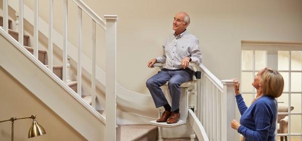 Stairlift | Stair Lift | Stairlifts | Stair lifts | Straight Stairlift | Straight Stair Lift | Straight Stairlifts | Straight Stair Lifts | Curved Stairlift | Curved Stair Lift | Curved Stairlifts | Curved Stair Lifts