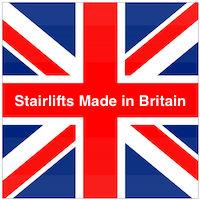 stairlifts, stair lifts, acorn stairlift, acorn stair lift, stairlift, straight lift, curved lift, hoist, Abingdon-on-Thames, Accrington, Acle, Acton, Adlington, Alcester, Aldeburgh, Aldershot, Alford, Alfreton, Alnwick, Alsager, Alston, Alton, Altrincham, Amble, Ambleside, Amersham, Amesbury, Ampthill, Andover, Appleby-in-Westmorland, Arlesey, Arundel, Ashbourne, Ashburton, Ashby-de-la-Zouch, Ashby Woulds, Ashford, Ashington, Ashton-under-Lyne, Askern, Aspatria, Atherstone, Attleborough, Axbridge, Axminster, Aylesbury, Aylsham, Bacup, Bakewell, Bampton, Banbury, Barking, Barnard Castle, Barnes, Barnet, Barnoldswick, Barnsley, Barnstaple, Barrow-in-Furness, Barton-upon-Humber, Basingstoke, Batley, Battle, Bawtry, Beaconsfield, Beaminster, Bebington, Beccles, Beckenham, Bedale, Bedford, Bedworth, Belper, Bentham, Berkeley, Berkhamsted, Berwick-upon-Tweed, Beverley, Bewdley, Bexhill-on-Sea, Bexley, Bicester, Biddulph, Bideford, Biggleswade, Billericay, Billingham, Bilston, Bingham, Bingley, Birchwood, Birkenhead, Bishop Auckland, Bishop's Castle, Bishop's Stortford, Bishop's Waltham, Blackburn, Blackpool, Blackrod, Blackwater and Hawley, Blandford Forum, Bletchley and Fenny Stratford, Blyth, Bodmin, Bognor Regis, Bollington, Bolsover, Bolton, Bootle, Bordon, Boroughbridge, Boston, Bottesford, Bourne, Bournemouth, Bovey Tracey, Brackley, Bradford-on-Avon, Brading, Bradley Stoke, Bradninch, Braintree, Brampton, Brandon, Braunstone, Brentford, Brentwood, Bridgnorth, Bridgwater, Bridlington, Bridport, Brierfield, Brierley, Brigg, Brighouse, Brightlingsea, Brixham, Broadstairs and St Peter's, Bromborough, Bromley, Bromsgrove, Bromyard, Broseley, Brough, Broughton, Broughton-in-Furness, Bruton, Buckfastleigh, Buckingham, Bude-Stratton, Budleigh Salterton, Bulwell, Bungay, Buntingford, Burford, Burgess Hill, Burgh-le-Marsh, Burnham-on-Crouch, Burnham-on-Sea, Burnley, Burntwood, Burslem, Burton Latimer, Burton upon Trent, Bury, Bury St Edmunds, Bushey, Buxton, Caistor, Callin