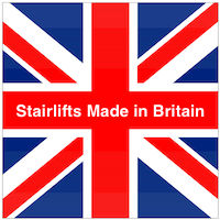 stairlifts, stair lifts, acorn stairlift, acorn stair lift, stairlift, straight lift, curved lift